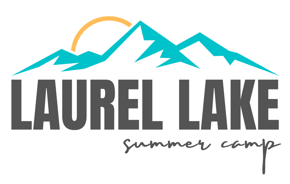 Laurel Lake Summer Camp